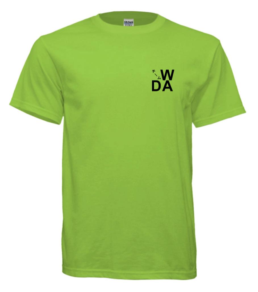 WADA-T3