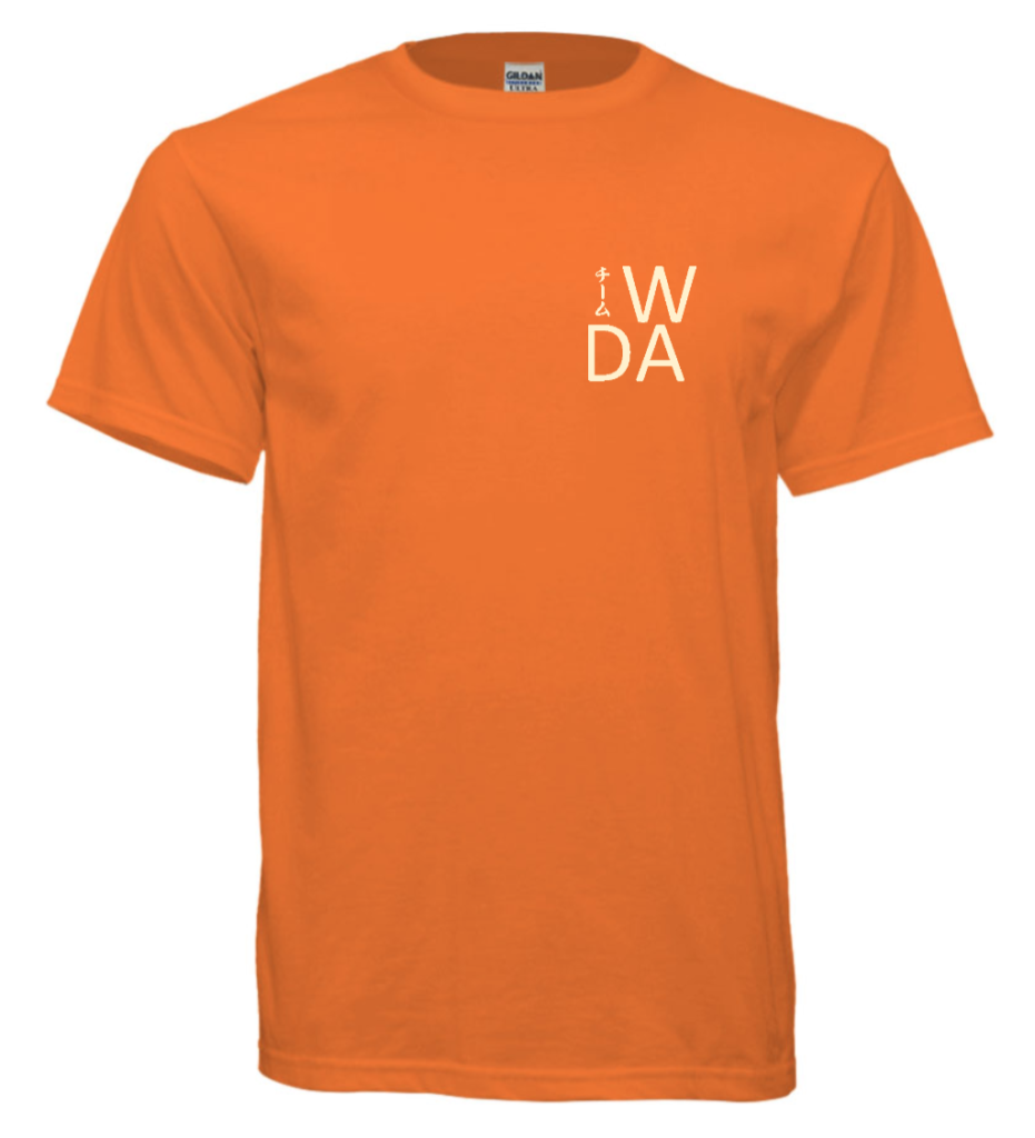 WADA-T2