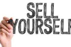 海外の病院での就職試験が難しい?! ― 自分という商品を売れますか?