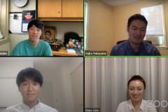 日本からマッチする外科レジデンシー 留学医師ライブ